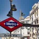 metro-5223984_1920